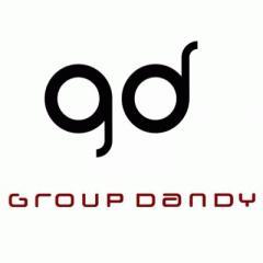 groupdandy