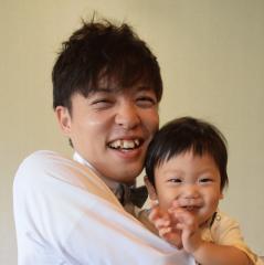 yohei wakita