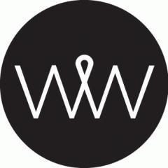 Whitewords