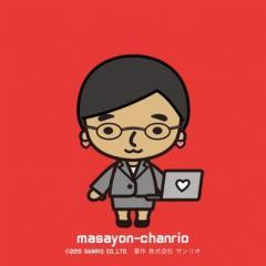 masayon03216