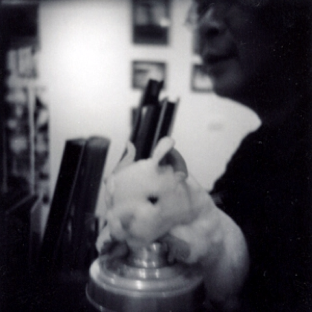 Yoshio Asano