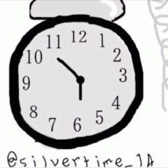 silvertime_14