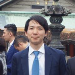 shohamamoto