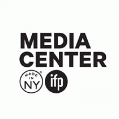 Made in New York Media Center By IFP