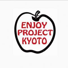 BigAppleKyoto