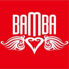 BAMBA会