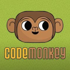 codemonkey_jp