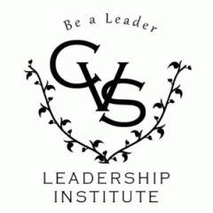 CVS Leadership Institute