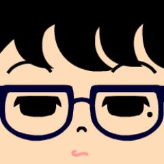 Mitsuya0