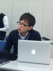 shimy_net
