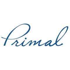プライマル株式会社