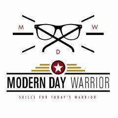 Modern Day Warriors