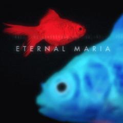 eternal_maria_
