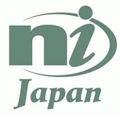 ニュー・インターナショナリスト・ジャパン
