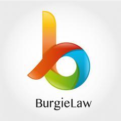 BurgieLaw