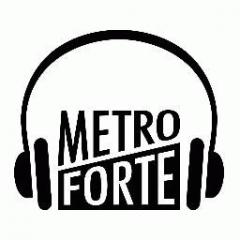 METROFORTE Records
