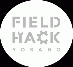 Field Hack YOSANO