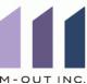 起業・新規事業を創出する「エムアウト」