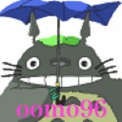 oomo96