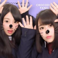 _kyanchii_