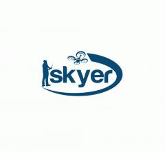株式会社skyer