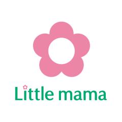 リトル・ママ福岡