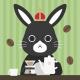 cafedomancer