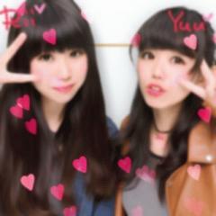 yu_ry5