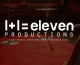 1+1=11 Productions