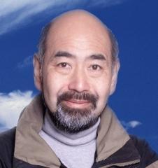 川名ゆうじ