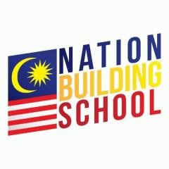 Nation Building School