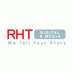 RHTDigitalMedia