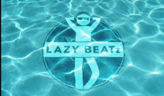 LAZYBEATz Party Series