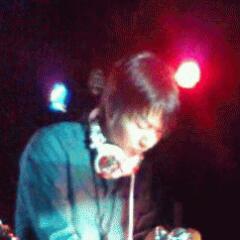 Tatsuma0703