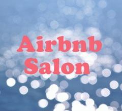 Airbnb_Salon
