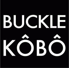 BUCKLE KOBO