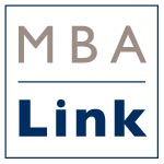 MBA Link