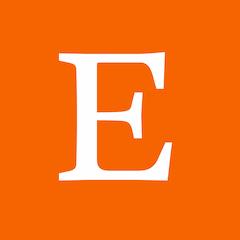 Etsy Japan