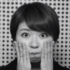 Nanami Kamata