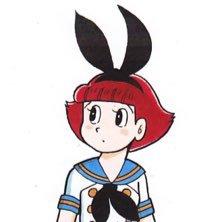 キヨセヤエコ
