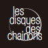 les disques des chainons | Ojima Office Co.,Ltd.