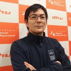 Yamazaki Daisuke