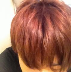 nagi_misato