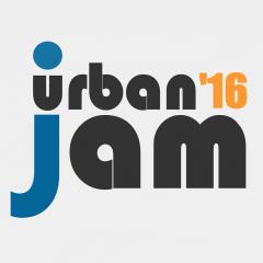 Urban Jam Japan