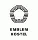 Emblem Hostel