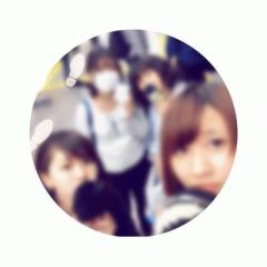 suzu_0711