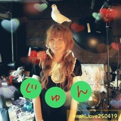 maki_love250419
