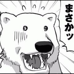 Polaris0046