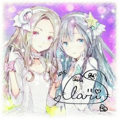 ClariS0116