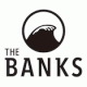 THEBANKS